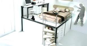 Image Teenage Girl Study Desk Teenager Space Saving Hutch Pertaining To White For Teen Plan Bedroom Teenagers Desks Girls Great Ideas Home Furniture Outlet Stores Queens Pain Cheapestcarinsurancerates Study Desk Teenager Space Saving Hutch Pertaining To White For Teen