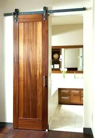 sliding door sticking doors wood designer immense wooden pella fixed panel removal doo