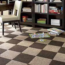 Small Picture Where To Buy Carpet Tiles In Singapore