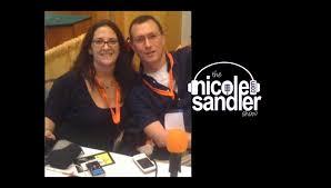 Texas Archives | The Nicole Sandler Show