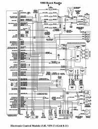 1989 buick wiring diagram wiring diagram libraries spark plug wiring diagram 1990 buick reatta wiring diagrams scematic1990 buick reatta wiring diagram wiring diagrams