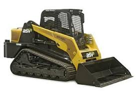 book asv rc 100 track skid steer ats equipment pdf asv dominant skid steer let s talk equipment