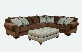 gallery of robert michael rocky mounn sofa sectionals direct outlet robert michaels sectional home decor ideas