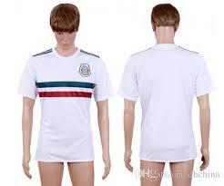 S L Match White 2017 Mix High Mexico Customs Soccer Order Jersey 14 Dhchina Jerseys Away Quality Thai 2018 Xl Color Dhgate com Version Team From M 08 bffcbfdcba|Ernie Adams, Berj Najarian, Sean Harrington, And The Patriots' Other Mystery Men