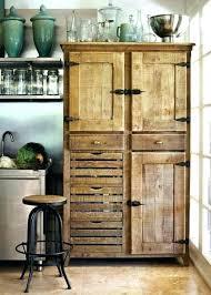 kitchen storage hutches kitchen storage cabinets kitchen storage with kitchen storage hutch buffet