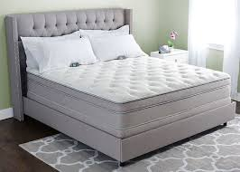 Personal Comfort A8 Number Bed vs Sleep Number 360 i8 Bed