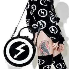 <b>moon messenger bag</b> round — купите <b>moon messenger bag</b> round ...