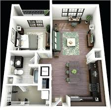 two bedroom house designs brilliant simple house plan with 5 bedrooms best of 2 bedroom house two bedroom house designs