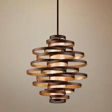 tropical pendant lighting. Gold Metal Drum Chandelier | Tropical Wooden Chandeliers, Lighting For Sale, Pendant ,Cheap P