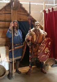 Sutton Hoo | Wikinger kleidung, Kriegerin, Wikinger