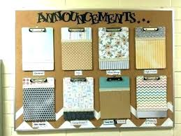 cork board office. Plain Office Modest Cork Board Office And Bulletin Ideas Home To A
