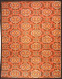 162 Best Art Deco Rugs Images On Pinterest Nouveau Area