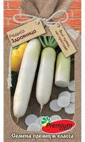 <b>Premium seeds</b>: огромный выбор (более 102 товаров) от 18 руб