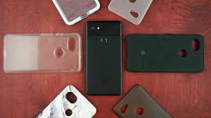 the best google pixel 2 cases