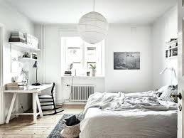 black bedroom desks neutral bedroom with a white desk and a black chair for a contrast black bedroom desks