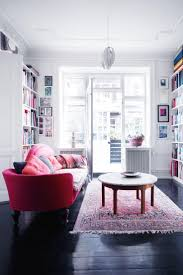 Red Living Room Furniture 17 Best Ideas About Red Couches On Pinterest Red Couch Rooms