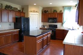 Pantry Cabinet Kitchen How To Build A Corner Pantry Cabinet Best Home Furniture Decoration