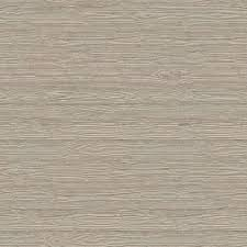 seamless light wood texture. Interesting Light Wood Plywood Grain Fake On Seamless Light Wood Texture O
