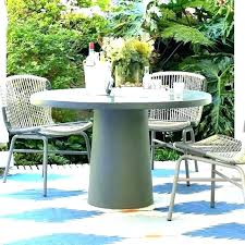 west elm patio furniture. Perfect Furniture West Elm Outdoor Furniture Dining Table Sale Uk Wes  Throughout West Elm Patio Furniture M