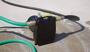 garden hose pump. Plain Pump Pictures Of Water Pump Garden Hose In R