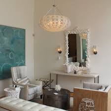 oly studio oly studio luna bowl chandelier candelabra inc