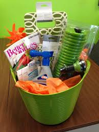 37 best raffle prizes images on gift ideas fundraiser basket ideas for raffles