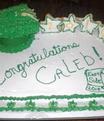 28 Beautiful Graduation Cake Ideas For Guys Stock Geekcreationshowcom