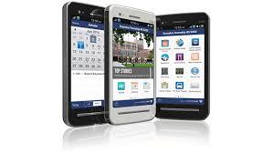 High school launches mobile app - Evanston Now