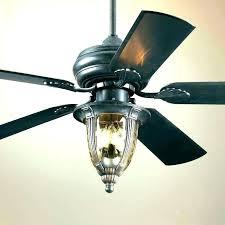 dyson bladeless ceiling fan ceiling fan ceiling fan ceiling fans ceiling fan ceiling fan dyson bladeless ceiling fan