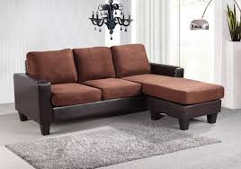 full size of costco for sofa sectional leather sleeper spaces scale small enchanting recliner sectionals sofas