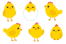 cute baby chicken clipart. Unique Baby Cute Baby Chicken Clipart  Photo12 Throughout Baby Chicken Clipart C