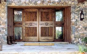unique front door designs. Fine Door Classic Solid Wood Doors On Unique Front Door Designs U