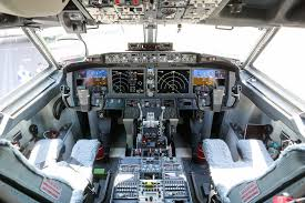Image result for boeing 737 litigation
