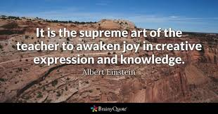 Knowledge Is Power Quote Amazing Knowledge Quotes BrainyQuote