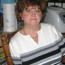 Bonnie Newbury Facebook, Twitter & MySpace on PeekYou
