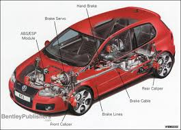 volkswagen rabbit gti a repair manual bentley click to enlarge and for longer caption if available