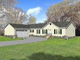 60 awesome images oak creek modular home floor plans