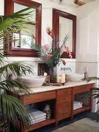 British Interior Design Classy Eye For Design Tropical British Colonial Interiors British Colonial