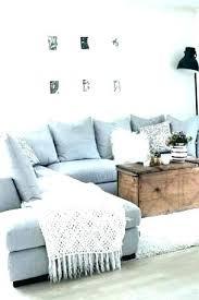 light grey couch light grey sofa slipcover light grey couch es light grey couch decor light