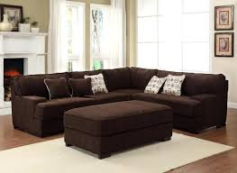 large sectionals for sale. Contemporary For Modular Couches Living Room Large Sectional Sofas Lazy Boy  Couch Leather In Large Sectionals For Sale