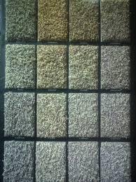 Flooring & Rugs Fantastic Shag Textured Frieze Carpet For Floor