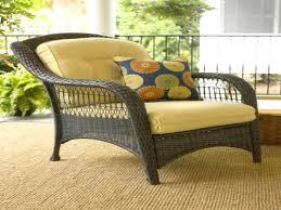 Outdoor Furniture Charlotte