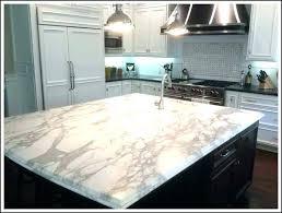 granite cover for existing countertops granite cover for existing also covers look like granite existing for granite cover for existing countertops