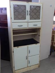 1950s Kitchen Furniture 1950s 1960s Kitchen Cabinet Maid Saver By Lusty