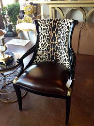 Best 25 Animal print furniture ideas on Pinterest