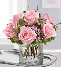 Image result for rose flowers arrangements