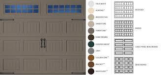 midland garage doorsGarage Doors  Midland Garage Door Omaha Nebraskamidland Doors