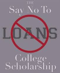 no essay college scholarship super easy scholarship no essay college scholarships college