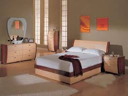 ... Best For Great Master Bedroom With Smooth Brown And Nice Awesome Great  Bedroom ...