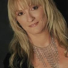 Kathleen Fields Facebook, Twitter & MySpace on PeekYou